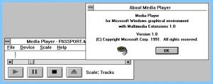 Windows-Media-Player-3