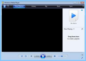Windows-Media-Player-11