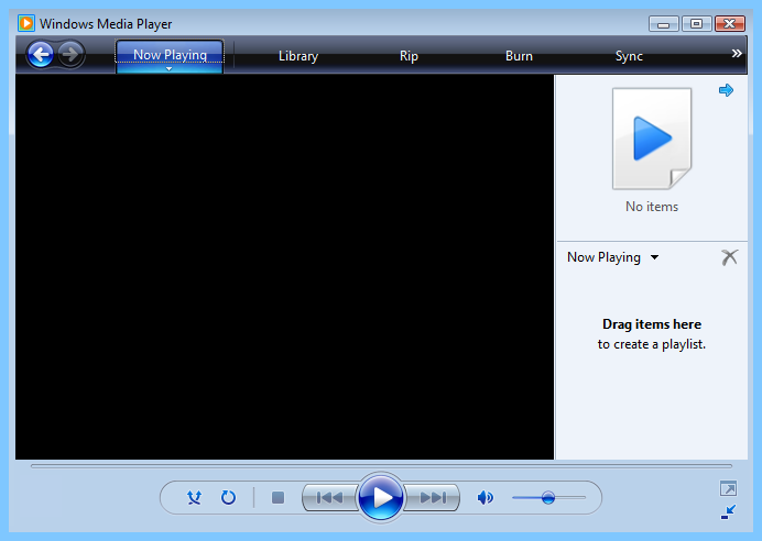 Windows-Media-Player-11