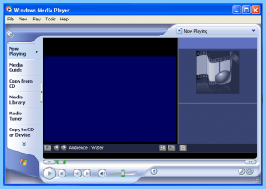 Windows-Media-Player-9