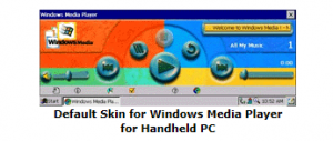 Windows-Media-Player-Handheld-PC