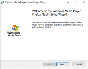 Windows-Media-Player-Plugins