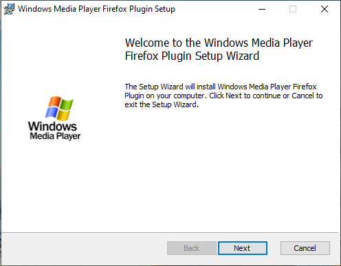 Windows-Media-Player-Plugins