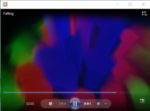 Windows-Media-Player-Visualisations
