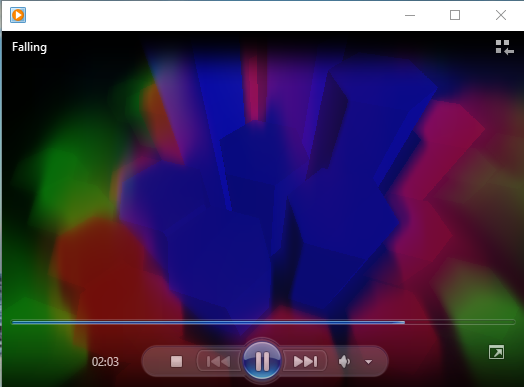 Windows-Media-Player-Visualisations