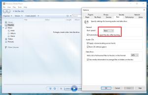 Burn -Speed -Windows-Media-Player